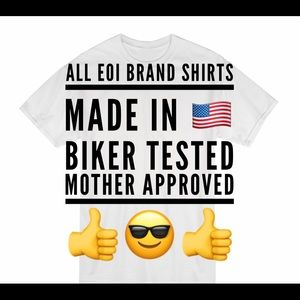 Made In 🇺🇸